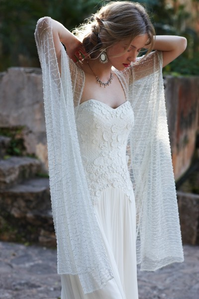 bhldn-summer-2014-wedding-dresses6