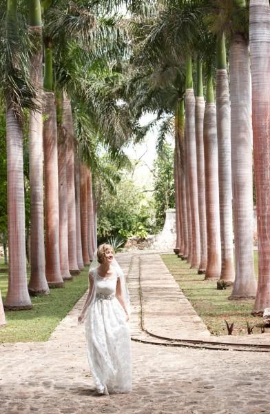 bhldn-summer-2014-wedding-dresses8