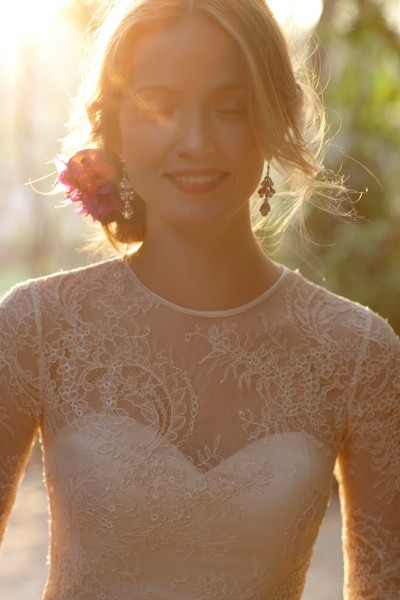 bhldn-summer-2014-wedding-dresses9