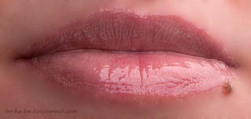 Блеск для губ и помада-карандаш для губ marykayatplay от Mary Kay. Свотчи. Отзыв.