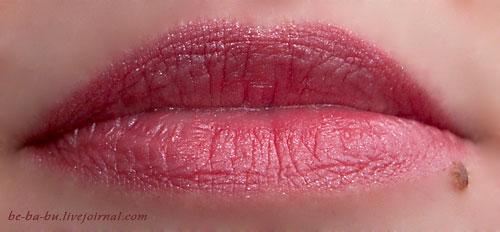 Блески для губ и помады-карандаши для губ marykayatplay от Mary Kay. Свотчи. Отзыв.