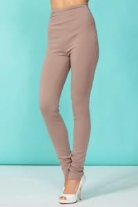 брюки 1