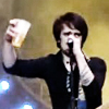 http://pics.livejournal.com/bea_graphics/pic/000fe290