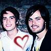 http://i722.photobucket.com/albums/ww225/beachan18_bandom/Graphics/1-001.jpg