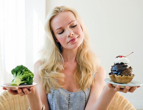 Как-похудеть-быстро-и-без-диет
