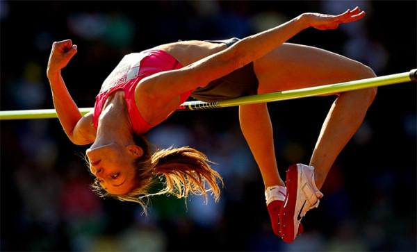 Pryzhki-v-vysotu-High-Jump