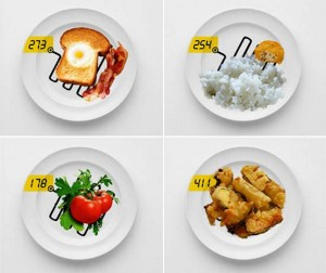 Kak-schitat-kalorii-chtoby-pohudet
