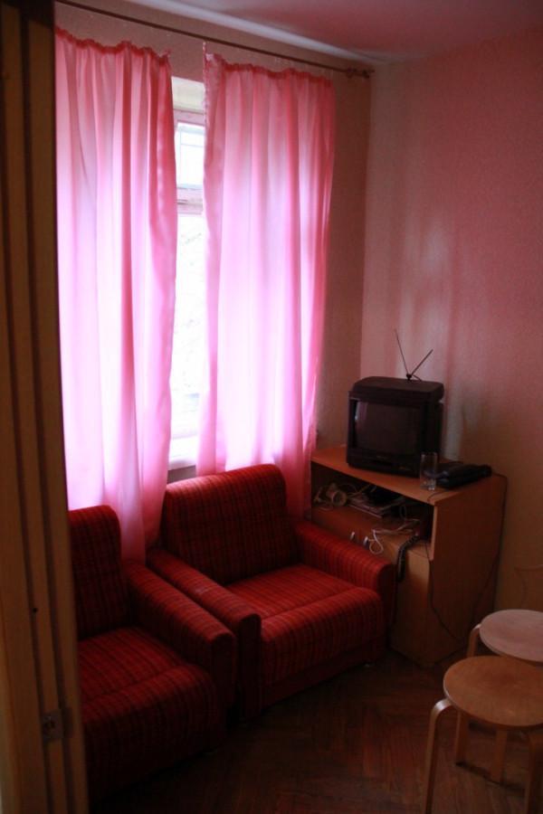 IMG_9815 [HDTV (1080)]