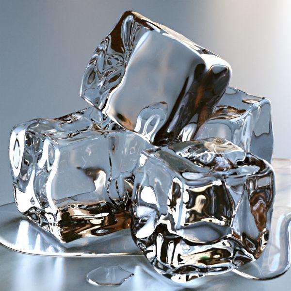 Вы можете быть заморожены