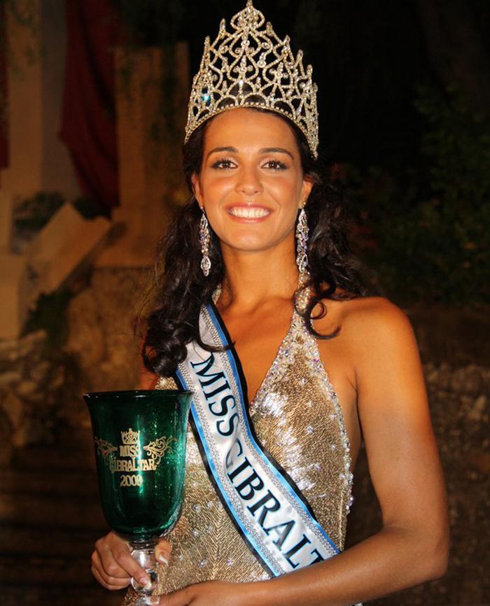 Победительницы конкурса Мисс Мира за последние 10 лет