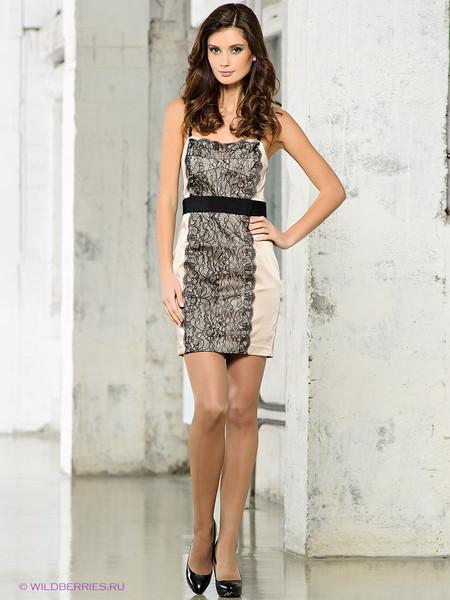 Самое красивое платье3