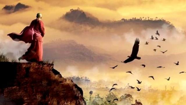30 пословиц и поговорок в которых вся мудрость востока2