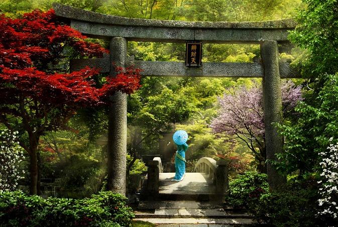 30 пословиц и поговорок в которых вся мудрость востока4