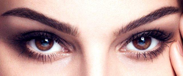 Как цвет глаз влияет на вашу судьбу2