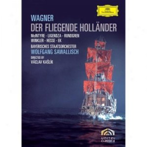 wagner-the-flying-dutchman-music-dvd