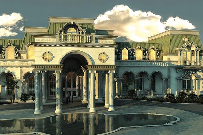 Versailles-Florida1.jpg