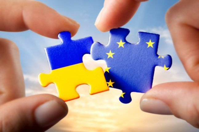 ES__Ukraina_-_pazly
