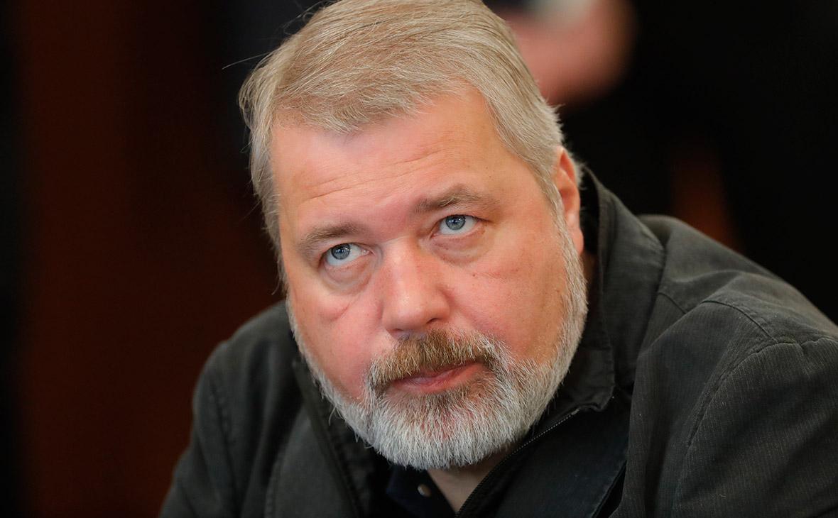 Враги Народа: «Новая газета» вымогает деньги, прикрываясь именами погибших журналистов
