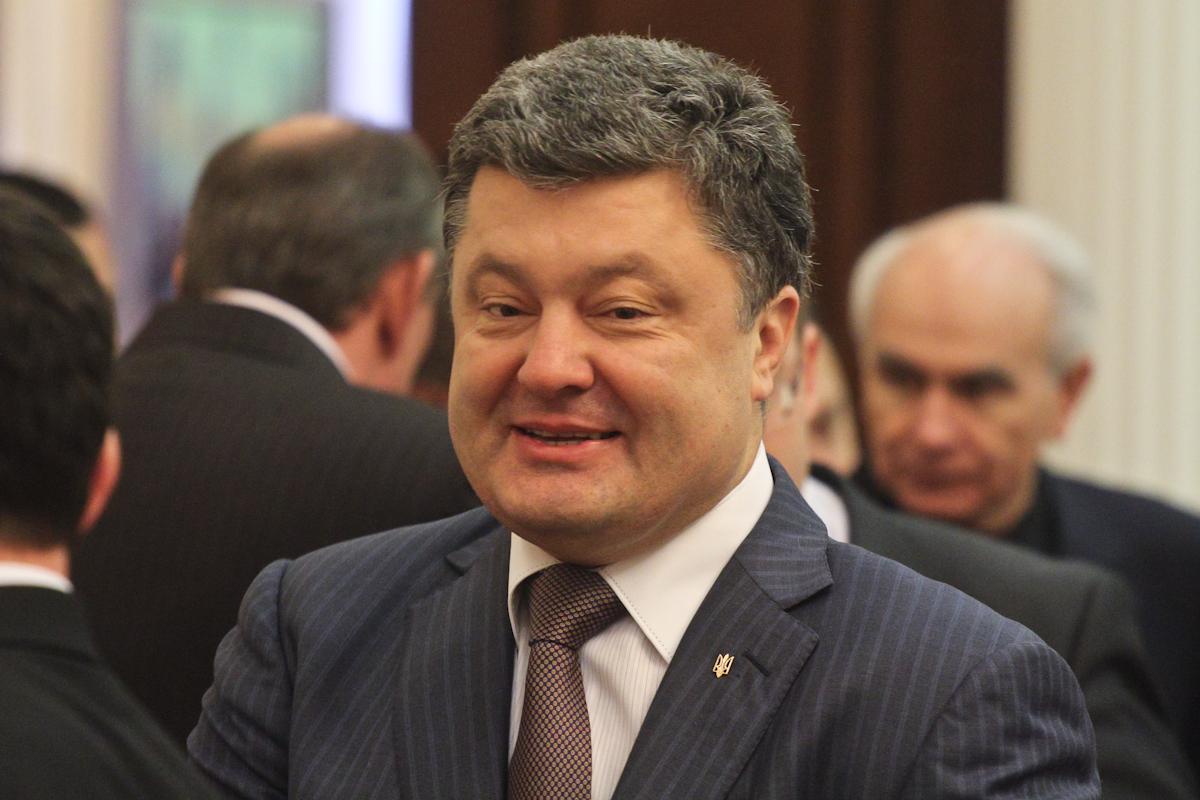 1401336362_poroshenko23