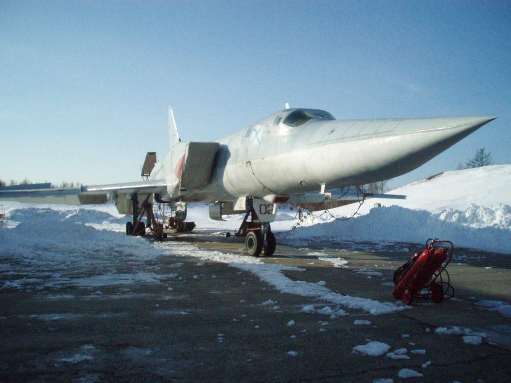 Ту-22М3_борт_02_красный