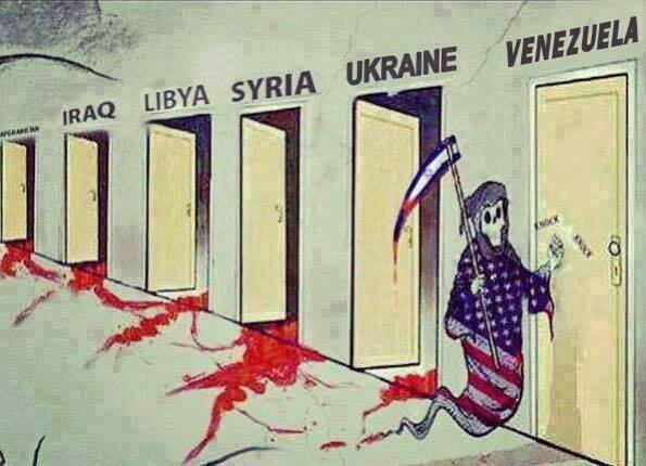 демократия-песочница-на-злобу-дня-карикатура-1088045