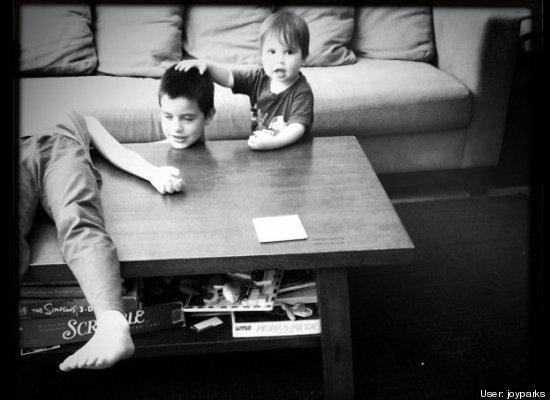 3-Kids-Horseman
