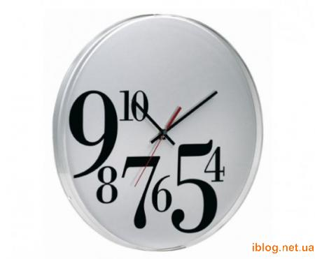 time-big-bodani-wall-clock_uaapn_24431