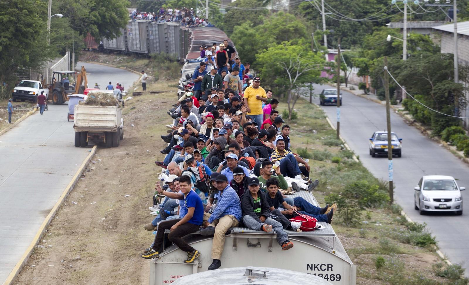 migranty_ssha_meksika