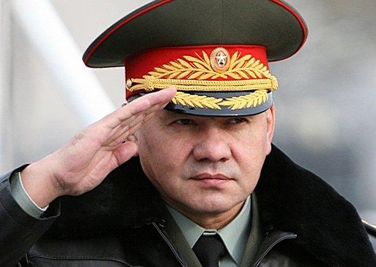 Shoygu_general
