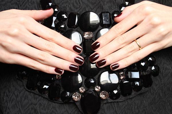 rouge-noir-1-small