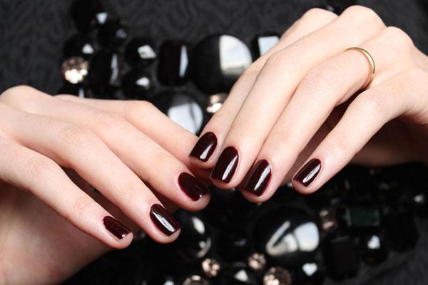 rouge-noir-9-small