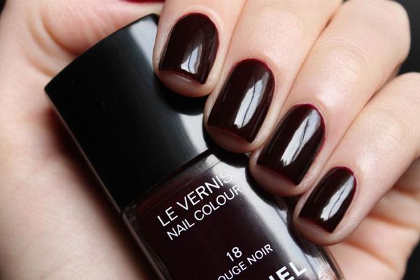 rouge-noir-4-small