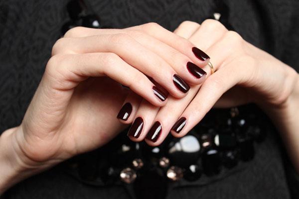 rouge-noir-8-small