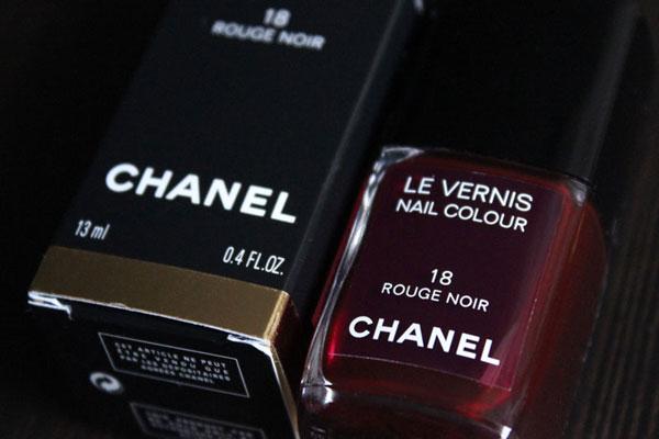 rouge-noir-10-small
