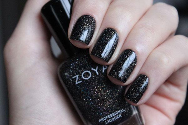 Zoya-Storm-3-small