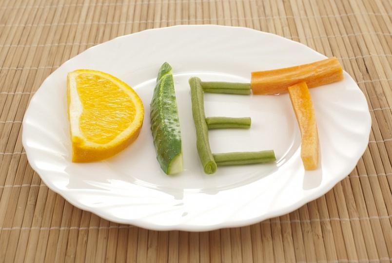 Омолаживающие низкокалорийные диеты   женский сайт.