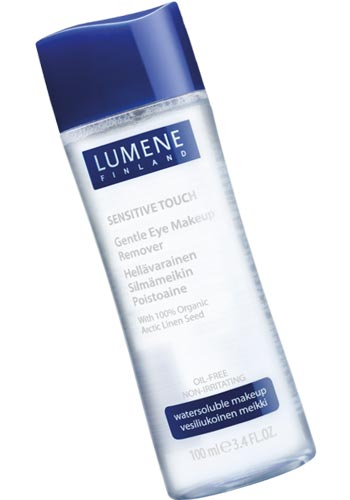sensitive-touch-gentle-eye-makeup-remover-lumene