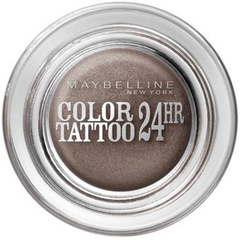 eyestudio_color-tattoo_40