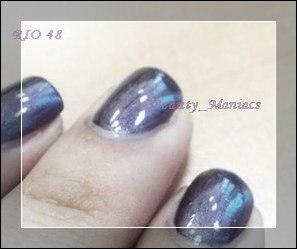 рио цвета 2
