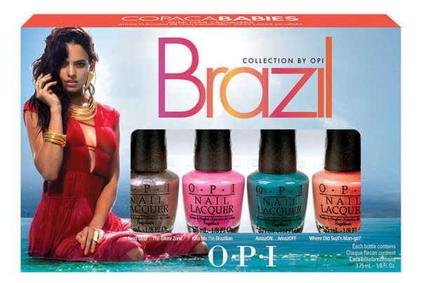 OPI-Spring-Summer-2014-Brazil-Collection-3