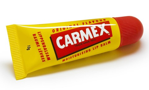large_Carmex_Tube