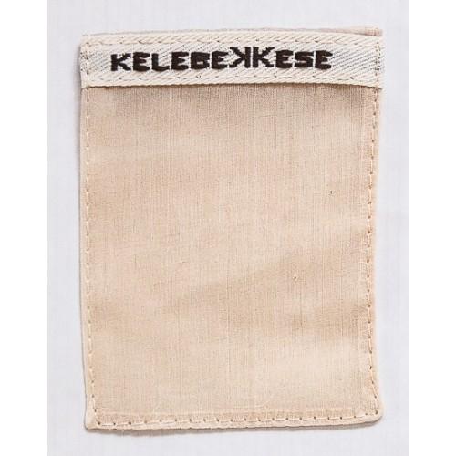 kelbek-9-500x500