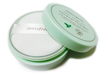 Innisfree-No-Sebum-Mineral-Powder1-300