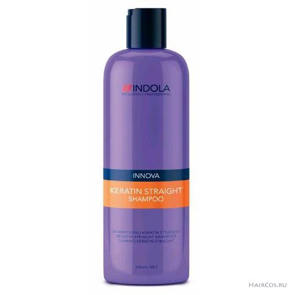 indola-keratin-straight-shampoo_enl