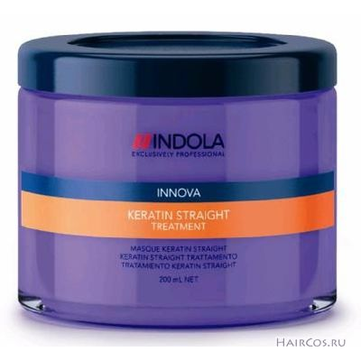 indola-keratin-straight-treatmen_enl