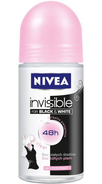 dezodorant-nivea-invisible-clear-roll-on-women-50-ml-82240.jpg