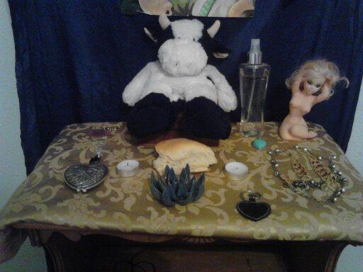 bread offering (2)