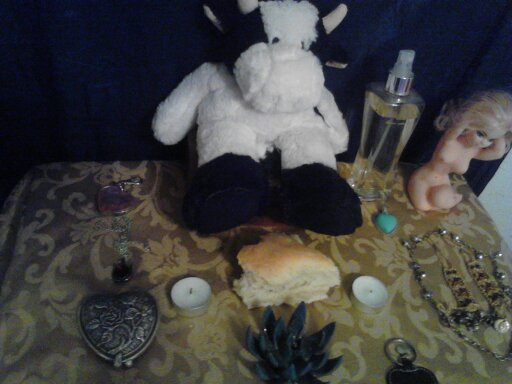 bread offering (3)