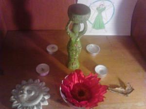 altar flowers (5)