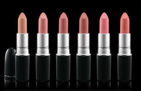 Professional Beauty Blog - Профессиональная косметика M.A.C.